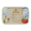 Luxury clotted cream