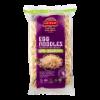 Egg noodles bio-organic, BIO