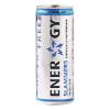 Energy drink light
