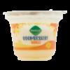 Dessert vanille room