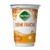 Crème fraîche 30%