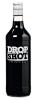 Likeur drop shot