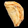 Omelet champignon-kaas