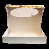 Cateringdoos Bon Appetit 46 x 31 x 8 cm