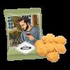 Kaas biscuits