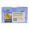 Zeeuwse rondjes koekjes