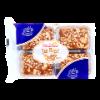 Jan hagel koekjes