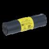 Huisvuilzakken 60 x 80cm 50L LDPE 50my