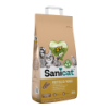 Multipet Litter cleangreen