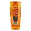 Shampoo extraordinary oil krulverzorgend