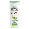 Shampoo Elvive multi vitaminen 2 in 1