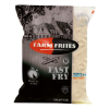 Fast fry frites