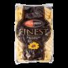Frites steakhouse 10 / 20 mm