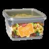Kipkerrie salade met malse kip, BL1
