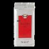 Koffie snelfiltermaling roodmerk