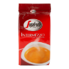 Filterkoffie espresso intermezzo