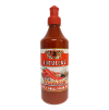 Harissa spicy chili