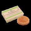 Burger vega