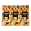 Matured cheddar cheese biscuits kaasbiscuits met oude cheddar