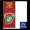 Pittige tomaat