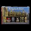 Belgische Bieren Assortiment