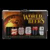 Selectie bieren