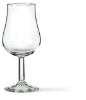 Tasting Glass 13 cl