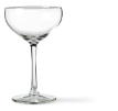 Champagne coupe 23 cl