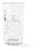 Bekerglas Hobster