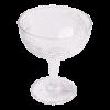Coupeglas 25 cl