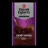 Cafitesse Cacao Fantasy