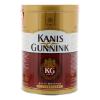 Kanis  Gunnink Filterkoffie Hotel Melange Rood