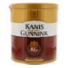 Kanis  Gunnink Filterkoffie Roodmerk