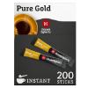 Oploskoffie Continental Gold Sticks