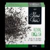 Slow Tea Royal English