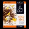 Slow Tea Rooibos Dreams