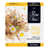 Slow Tea Camilla Sunday