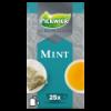 Tea Master Selection Mint