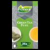 Tea Master Selection Green Pure