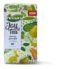 Joy Of Tea Green Jasmin Groene Thee