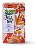 Joy Of Tea Spicy Chai Zwarte Thee
