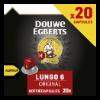 Lungo Original Koffiecups Voordeelpak
