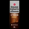 Cafitesse Strong Roast