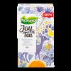 Joy Of Tea Earl Grey Citrus Zwarte Thee