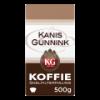 Kanis  Gunnink Regular Filterkoffie