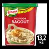 Mix voor Ragout