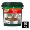 Bruine roux