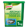Aromat Kruidenmix voor vis