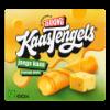 Kaastengels jonge kaas