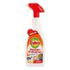 Keukenontvetter spray